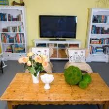 yellow livingroom yellow living room photos hgtv