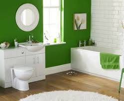 small bathroom colors ideas vintage small bathroom color ideas gen4congress part 45