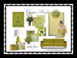 home decor design board gallery of idea decor boards 8 02 12 u2013 white linen interiors