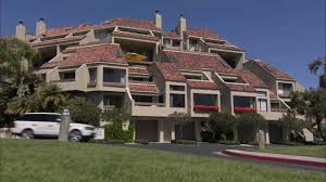 promontory point villa apartments for rent in newport beach ca