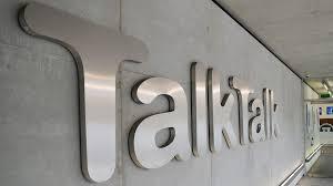 Talktalk Help Desk Telephone Number Talktalk 0345 172 0088 U2013 Contact Number