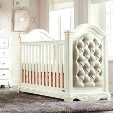 Bassett Convertible Crib 4 In 1 Convertible Crib Bassett Manual Carum