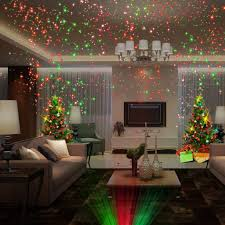 christmas projection lights christmas christmas projection lights walmart home depot