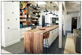 idee ilot cuisine idee ilot central cuisine idées de décoration à la maison