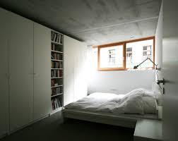 Schlafzimmer Clever Einrichten 10 Qm Zimmer Einrichten Hinreißend Auf Wohnzimmer Ideen Plus