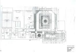 Find Floor Plans Online by Plan Kitchen Layout Commercial Design Room Hawaii Texas House