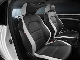 siege seat ibiza seat restylage de l ibiza cupra nouveaux modèles sur autocadre com