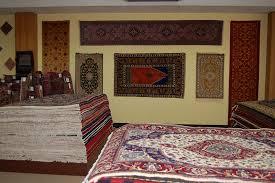 tappeti iranian loom iranian loom tappeti idee per la casa