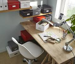 inspirations décoration castorama le bureau home office decor