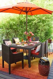 Big Lots Patio Umbrella Furniture Patio Umbrella With Big Lots Patio Furniture Sets