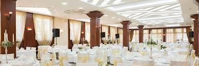 Salish Lodge Dining Room by Hotel Resort Wedding Locations Price U0026 Compare Venues Wedding Spot