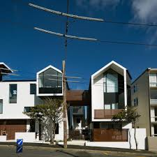 Best Home Architecture Design Jeff by Award Winning Homes Archives