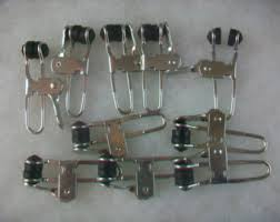 Awning Clamps Awning Etsy