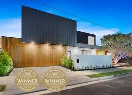 architectural homes signature homes geelong display homes geelong