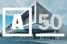 the 2016 architect 50 the top firm in design architect magazine