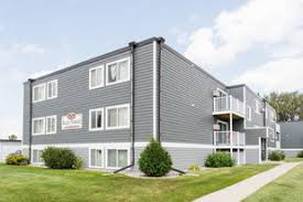 4 bedroom houses for rent in grand forks nd cheap grand forks apartments for rent from 300 grand forks nd