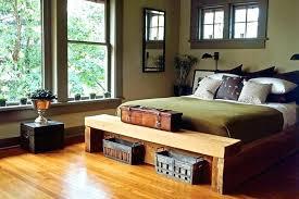 color home decor burgundy living room burgundy home decor green and burgundy living