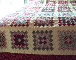 wedding gift quilt christmas quilt size handmade traditional quilt