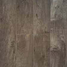 laminate 6cosod cosmopolitan collection 8 3mm