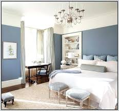 calm bedroom ideas calming bedroom ideas light blue bedroom colors calming bedroom