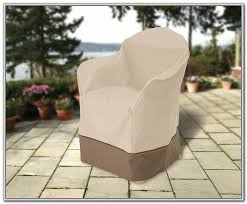 Patio Furniture Covers At Walmart - veranda patio furniture covers walmart patios home furniture
