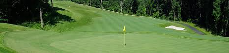 morgan hill golf course easton pa