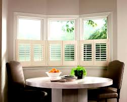 Different Types Of Window Blinds Take A Closer Look At Window Treatments Pacific Islands