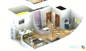 free home design plans 3d house software house design 2 bedroom house plans designs