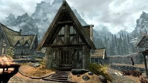 Skyrim Home Decor by Breezehome Elder Scrolls Fandom Powered By Wikia
