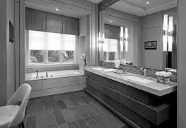 modern bathroom design nz the best design from new zealand and