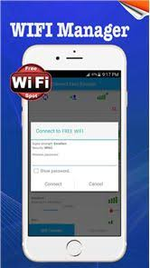 easy wifi radar apk wifi connect easy booster 9 99 apk for pc free android