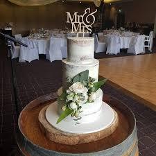 wedding cake newcastle cake craze couture cakes classes supplies cafe