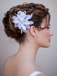 bridal hair flowers wedding hair flowers for hairstyles fresh flowers