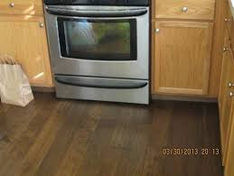 honey oak cabinets what color floor help need granite suggestions for honey oak cabinets