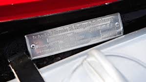 porsche 904 porsche 904 auction motor1 com photos