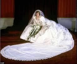 as kim sears u0027 wedding dress splits public opinion femail look at