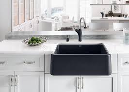 granite kitchen sink singapore sink ideas