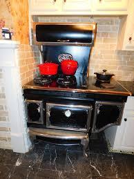 kitchen collectibles antique furniture artwork u0026 collectibles auction