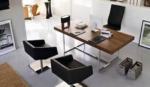 Awesome Desk Accessories by Office Contemporary Office Accessories Awesome Office Furniture