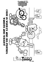 littletoons com wow wow wubbzy gifts u0026 products dvd videos