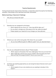 developing students u0027 strategies for problem solving