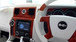 hummer jeep inside hummer pictures images page 3