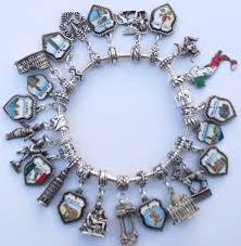 pandora charm bracelet charms images Shield charm bracelets zen cart the art of e commerce jpg