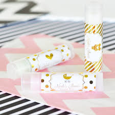 lip balm favors baby lip balm favors and souvenirs in bulk from hotref