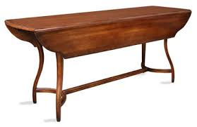 Drop Leaf Console Table Sofia Classic Drop Leaf Console Table David Naylor Interiors