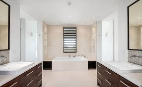 how to clean wood cabinets in bathroom modern bathroom design ideas contemporary bathrooms