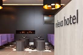 designer hotel m nchen relexa hotel münchen munich allemagne booking