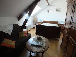 chambre d hotes lourdes chambres et table d hôtes lourdes pyrénées anousta loubajac