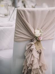 Chair Cover Sashes Chair Covers Sashes U0026 Hoods Weddings U0026 Events Midlands U0026 Uk