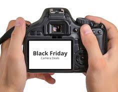 best black friday flash deals best buy coupons promo codes u0026 deals sep 2017 black friday